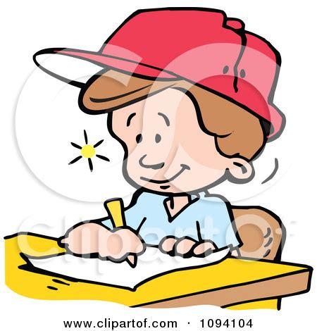 Sample Writing Prompts - odestateorus